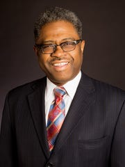 Wade Norwood was named chief executive officer of Common