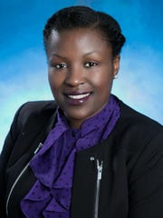 Tequila Johnson is the vice president of The Equity Alliance.