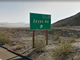 Zzyzx is a type of wasp. It's also the name of a town