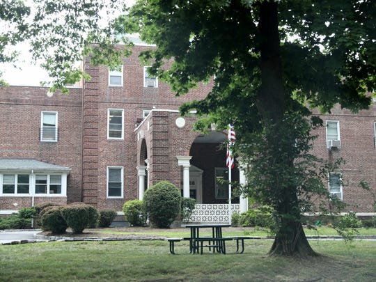 Abbott House in Irvington has been flooded with calls to help since the news broke that the facility is housing immigrant children who were  separated from their families at the southern border. Donations of goods and money have flooded in, said CEO James Kaufman.