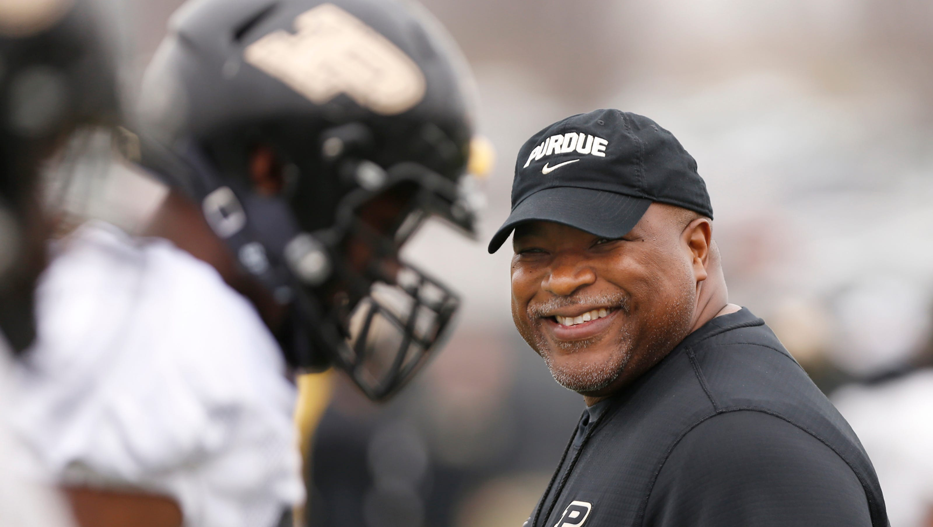 636578593292943262-laf-purdue-spring-football-practice-day-10-02