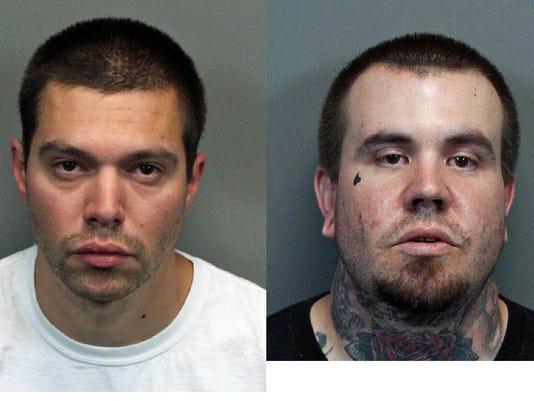 rock attack suspects.jpg