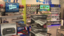 Goodwill opens first electronics shop of its kind in Charlotte, NC