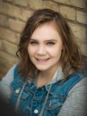 Hannah Bopray