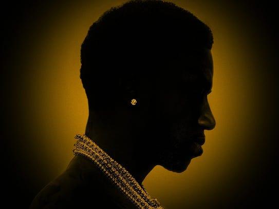 Mr. Davis — Gucci Mane