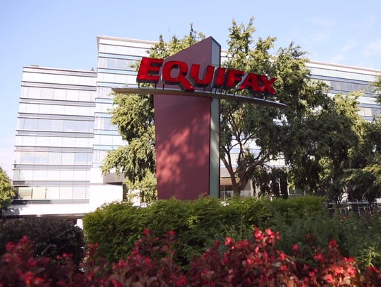 XXX EQUIFAX BUILDING IN ATLANTA .JPG