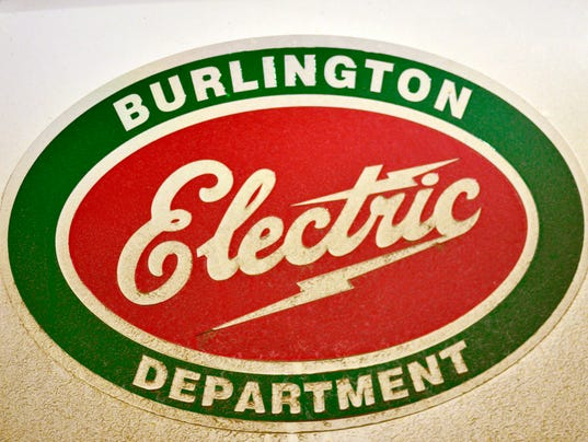 123016burlington-electric1.jpg