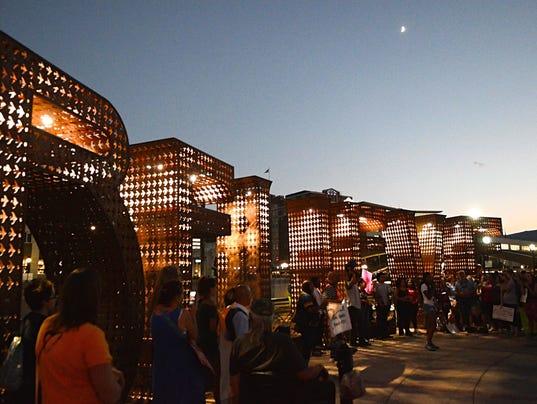 Black-Lives-Matter-protest-in-Reno-19-copy.jpg