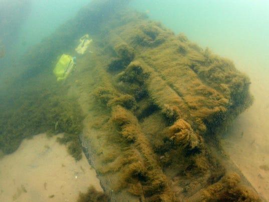 636492072341460219-Arctic-20Shipwreck-20Tug.jpg
