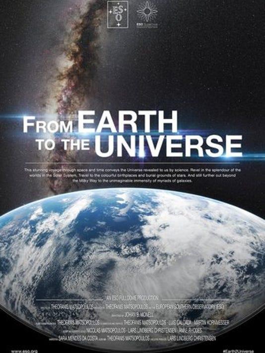 EarthUniverse.jpg
