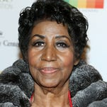 DIY Network could save Aretha Franklin's girlhood home