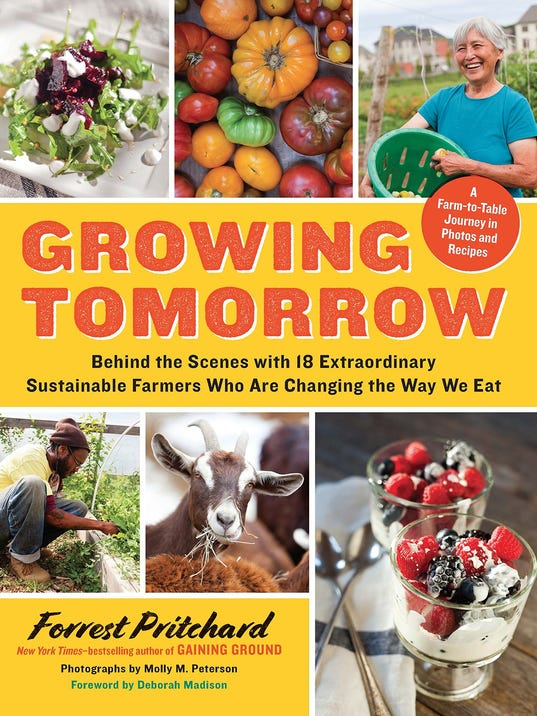 635984018342631144-Growing-Tomorrow.jpg