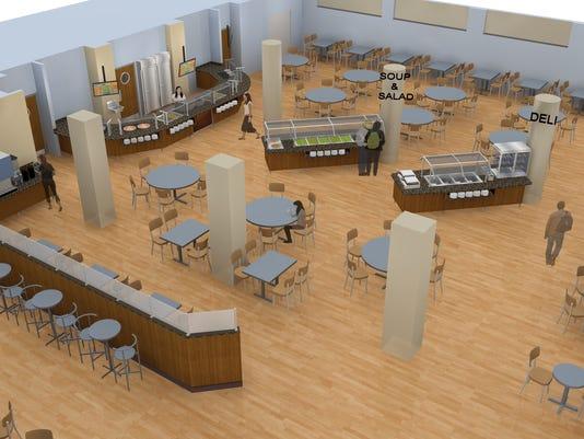 SLC Dining Hall Rendering.jpg