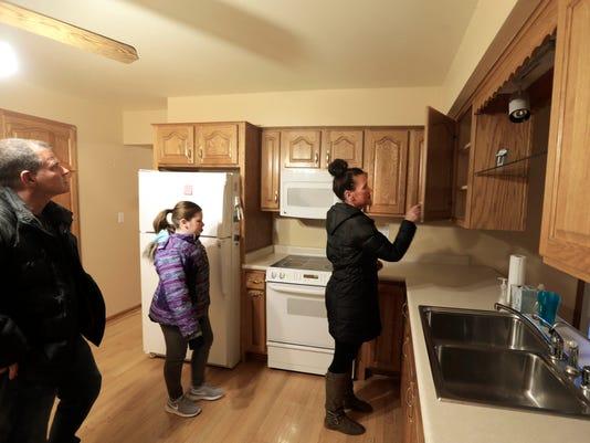 MJS-housing25p1