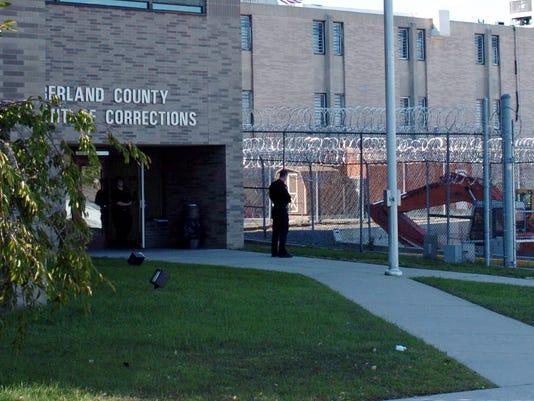 101306 county jail