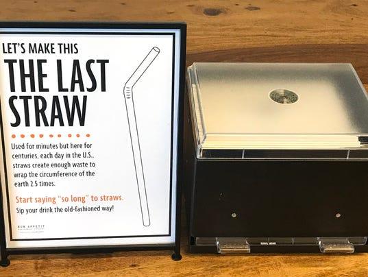 636632994133386500-uofportland-straws-paperstraw-dispenser.jpg