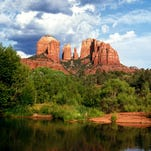 Sedona spots you don't want to miss