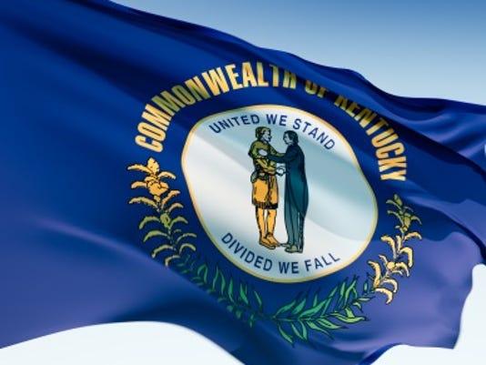 kystateflag.jpg