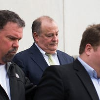 Deadline to bring charges in Pilot Flying J fraud conspiracy case approaching