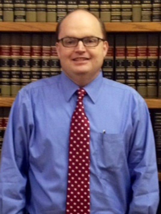 Kevin Fowler.JPG