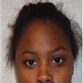 T'Keisha Gilmer is being sentenced Friday to killing two women and two children in 2010 in Md.