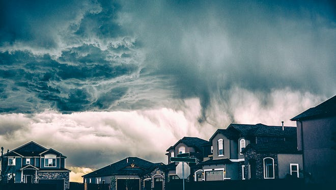 We're approaching extreme weather season, which can be a frightening time for all people, but especially those who have hearing loss. Luckily, there are good ways to prepare for anything that may come.