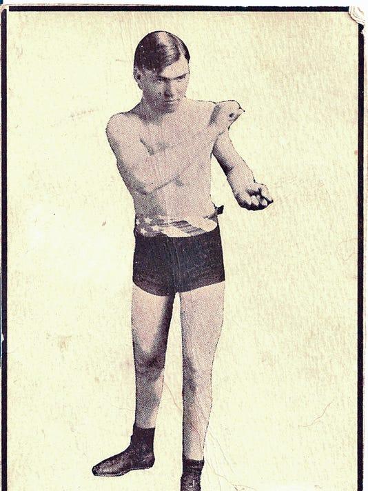 Dempsey-1915pubshot.jpg