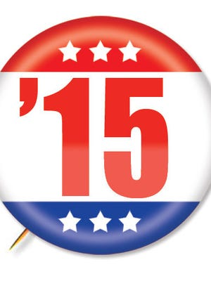 Twelve of 13 tax measures were approved in Cenla voting on Saturday.