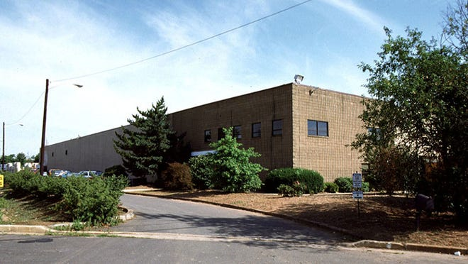Edison-based Bussel Realty Corp. brokered the sale of 111 Somogyi Court, a 64,990-square-foot industrial facility in South Plainfield.
