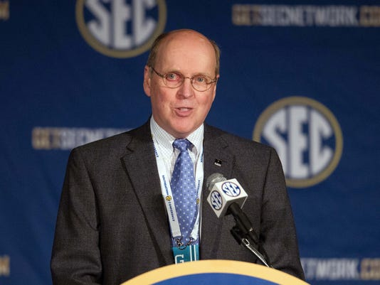 Power Five's College Football Playoff revenues will double what BCS paid