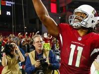 2016 NFL post-draft power rankings