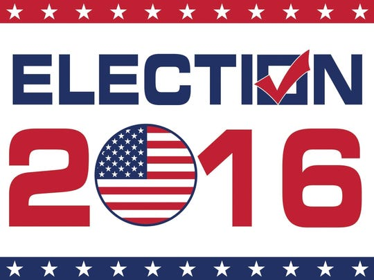 Election logo 2016 2