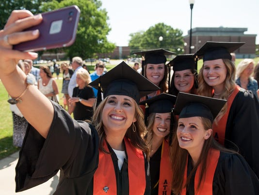 CommencementSpring2016_Athletes_MEDIA