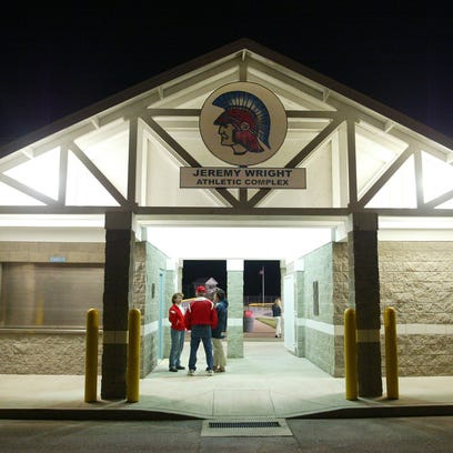How an Indiana school protects against mass shootings as the 'safest school in America'