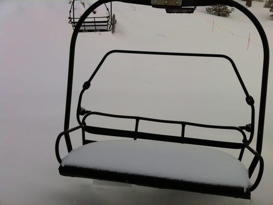 635874553207544880-Snow-on-chair-lift-12.12.12.jpg