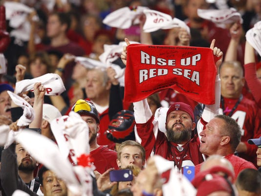 496d3a58 Arizona Cardinals' single-game tickets set to go on sale