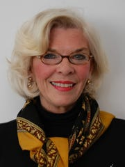 Barbara Trauth