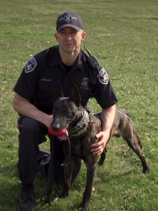 Offficer Richard Chipman and K-9 Ryker.jpg