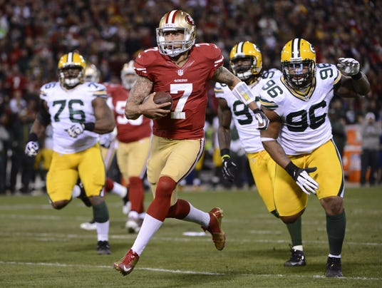 09-05-kaepernick-packers