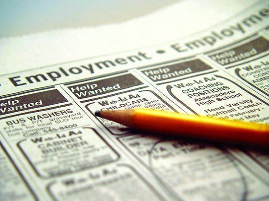 The Social Security numbers of individuals who filed for federal supplemental unemployment compensation through a new state system were exposed.