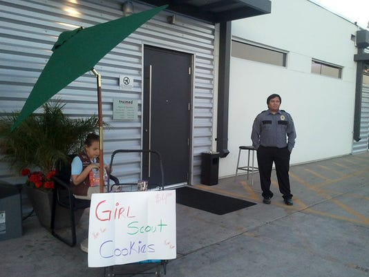 -Girl_Scout_Cookies_Marijuana_RPTT101.jpg_20140222.jpg