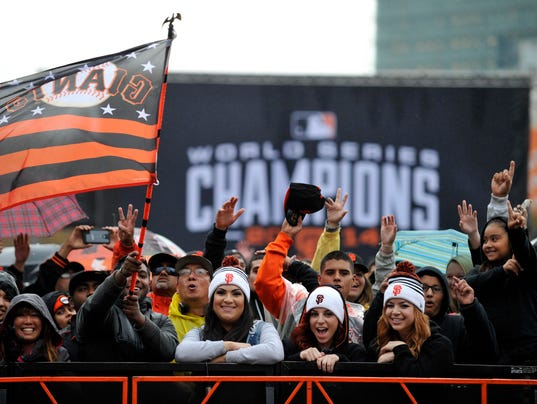 2014-10-31-giants-world-series-parade