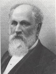 Mortimer Reynolds