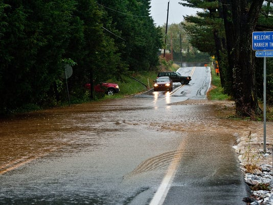 1011_NWS_JL-flooding-01.JPG