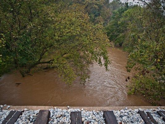 1011_NWS_JL-flooding-06.JPG