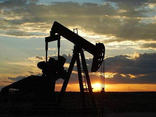 OilPump.jpg