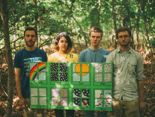 Pinegrove.jpg