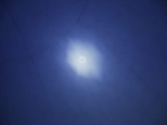 FMN Eclipse4 0813