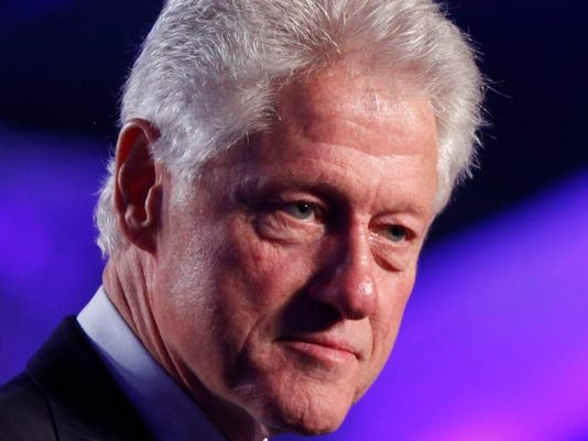 filebillclinton20140222.jpg