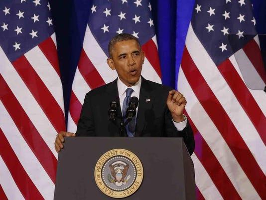 obamapic.jpg